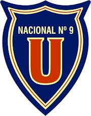 Escudo del Colegio v2