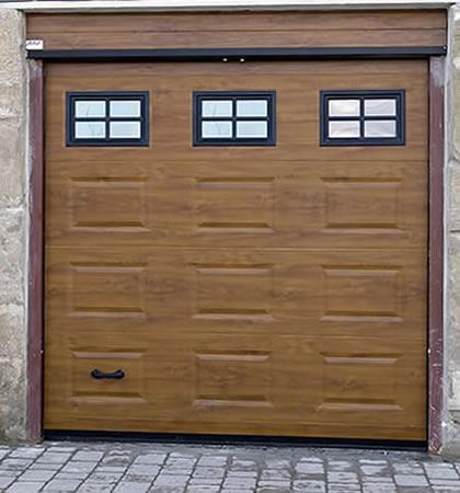 Cerrajeros master key 1 06 10 1 07 10 - Puertas de garaje seccionales baratas ...