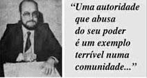 Sérgio Braga