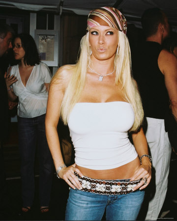 jenna jameson photos