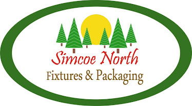 Simcoe North Fixtures & Packaging