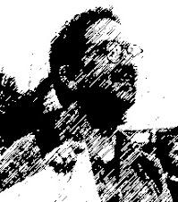 Aprendiz Eko Anarquista Esotérico