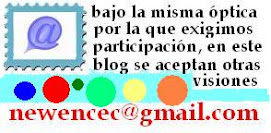 comuncate con nosotros