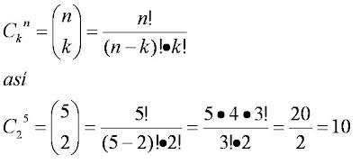Matematicas Maravillosas: Algunas definiciones que habíamos dado por ...