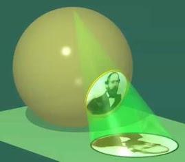 Riemann ....