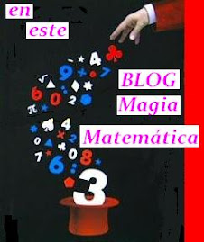 En Buscador Interno: por Magia