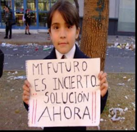 Futuro?