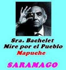 Saramago ...