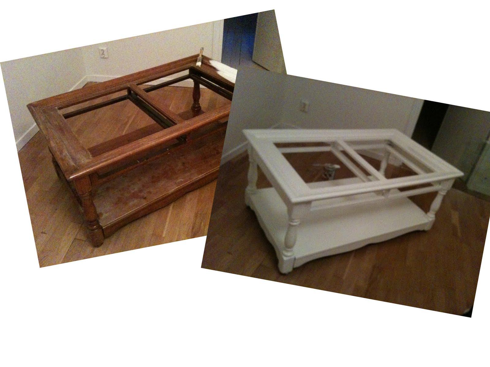 Lantlig inredning   shabby chic möbler och småfynd: september 2010