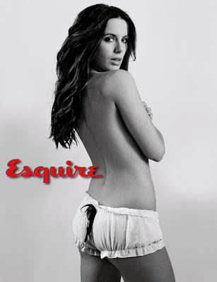 kate beckinsale van helsing hot. kate beckinsale van helsing