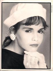 Angellyca Ramos
