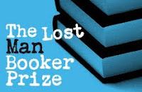 بوكر المفقودة.. جائزة للترضية أم للدعاية؟
