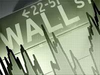 الازمة المالية العالمية وشماتة الفاشلين