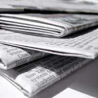 متفرقات اخبارية