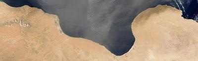 ليبيا.. عبثية التغيير