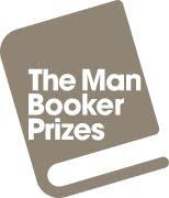 الاعلان عن قائمة الترشيحات الأولية لجائزة مان بوكر للرواية للعام 2010