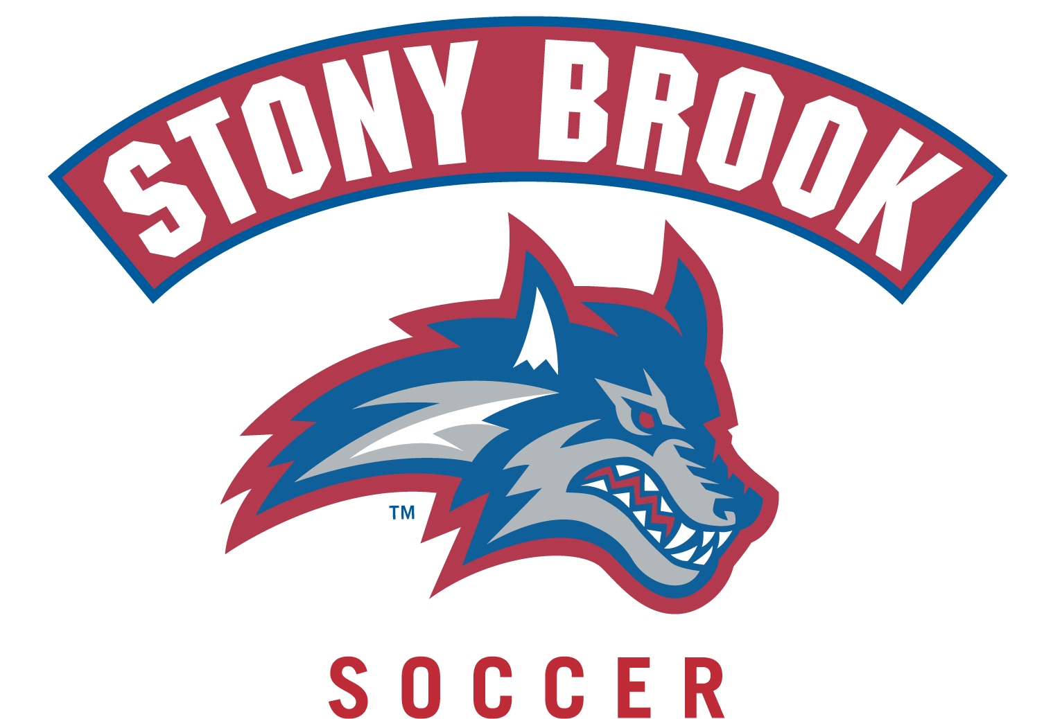 hindu single men in stony brook The latest tweets from stony brook msoc (@stonybrookmsoc) official page of stony brook men's soccer | member of @americaeast | 2011 america east champions | purchase 2017 tickets today.