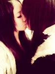 sweet kiss ; kiss