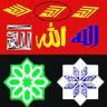 My Kaligrafi