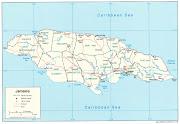 MAPA: CLIMAS DE MÉXICO carreteras en mapa de mexico