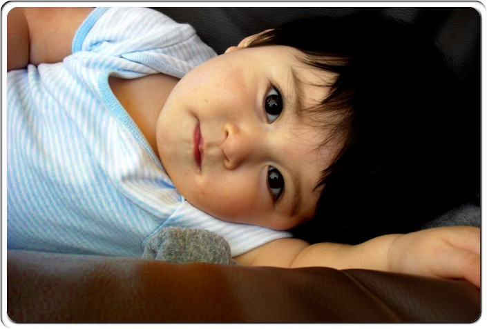 Cutest baby photo collection gallery 016