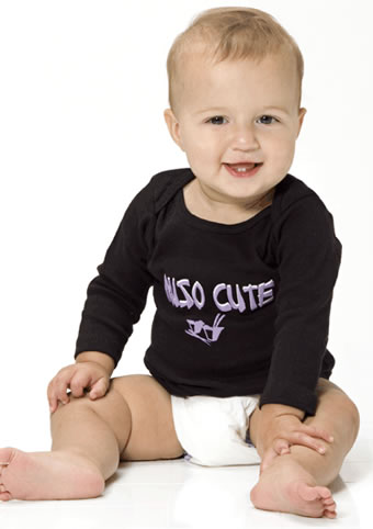 baby t shirts miso cute baby t shirt