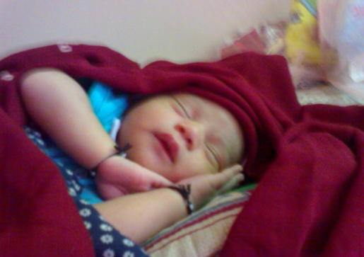 Cute baby sleeping.JPG