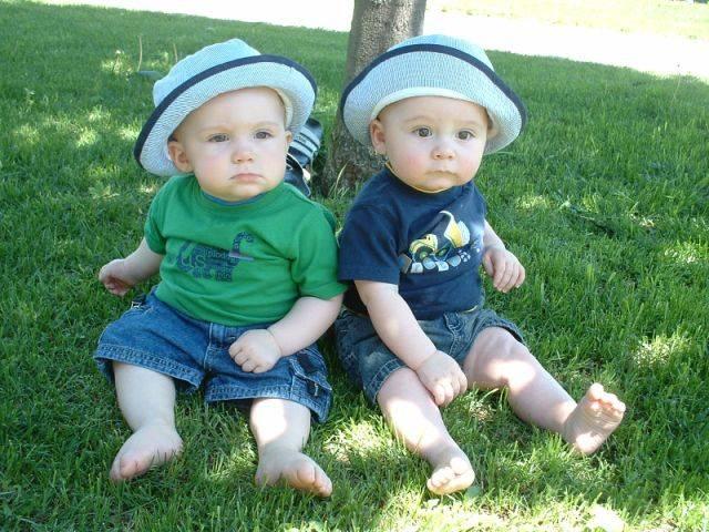 Cute Baby boys photos.JPG