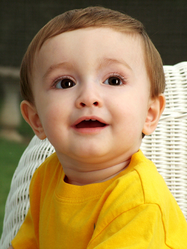 baby kid child cute cutie.jpeg
