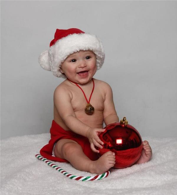 Free baby photo 004