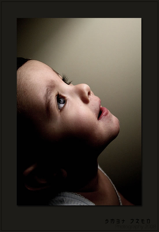 Cute Boy Baby photo 001