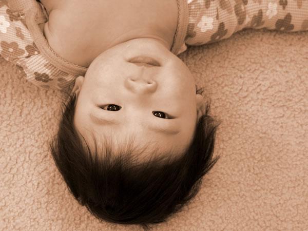 professional baby photo 002