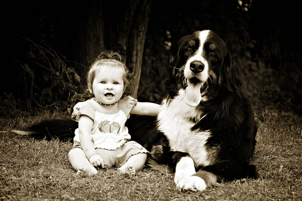 professional baby photo 004