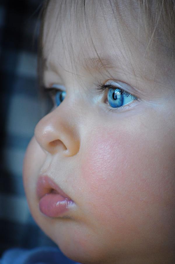 qute baby photos 009