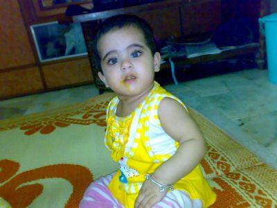 indian baby boy photos 006
