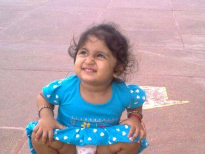 indian baby girl photos 004