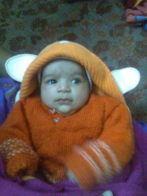 indian baby photo gallery 008