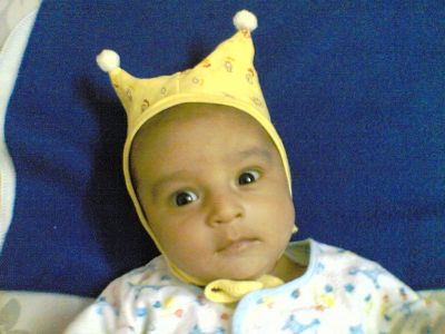 indian baby photo gallery 009
