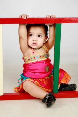 indian baby photo gallery 010