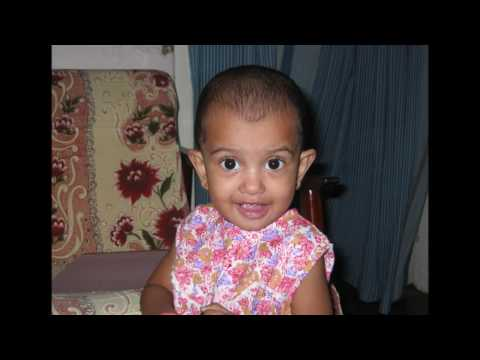 Tamil baby photo girls images
