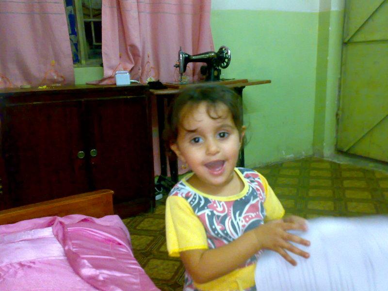 Cute Baby Photos Gallery 04