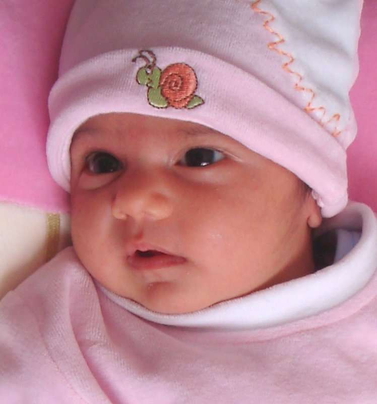 Cute Baby Pictures Photos 01
