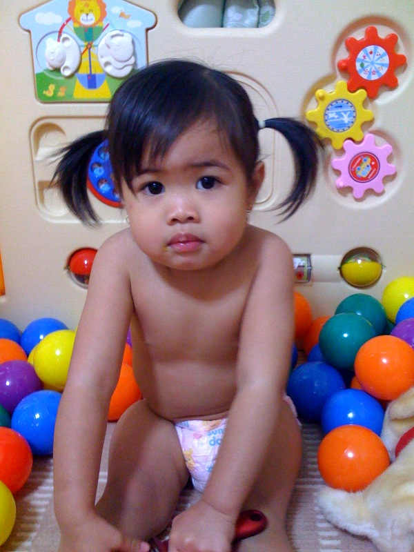 Cute Baby Pictures Photos