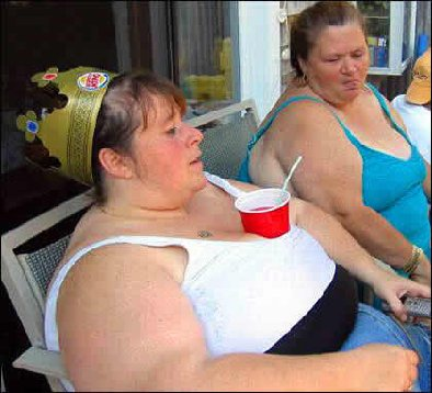 http://1.bp.blogspot.com/_BoqsMMSqtoo/SxETHNi5OPI/AAAAAAAAAuQ/lEDodz492Mo/s1600/Morbidly-obese.jpg