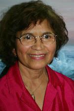 Joanita Cavalcanti