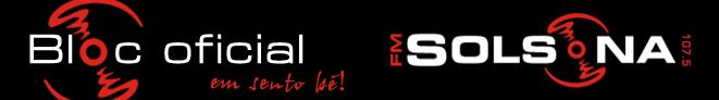 El bloc oficial de Solsona FM