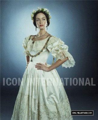 Iradessa: dress diary: lovely dresses....