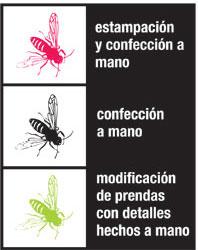 significado de las abejas.