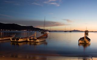 Isla Margarita foto de Víctor Rojas