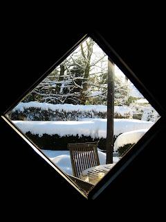 Fotos de Invierno, Belgica